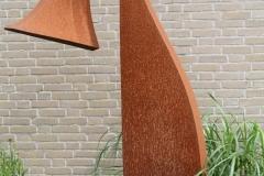 Artwalk-Hornerheide-321-Henk-Schreurs-sculptuur