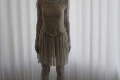 Artwalk-Hornerheide-337-Monique-Donckers-Dress-the-part