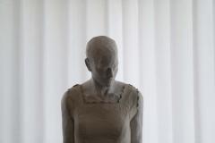 Artwalk-Hornerheide-338-Monique-Donckers-Dress-the-part-detail