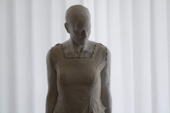 Artwalk-Hornerheide-339-Monique-Donckers-Dress-the-part-detail