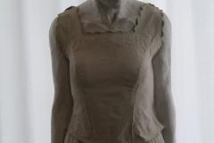 Artwalk-Hornerheide-340-Monique-Donckers-Dress-the-part-detail