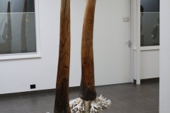 Artwalk-Hornerheide-347-Jos-Debusscher-Spitser-met-rozen
