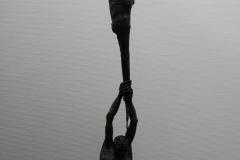 Artwalk-Hornerheide-353-D.-Tulkens-Bijna