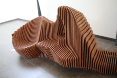 Artwalk-Hornerheide-367-Willy-Heylen-Ogranisch-ritmisch-detail