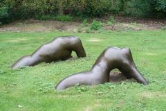 Artwalk-Hornerheide-022-Ann-Deman-Verbonden-met-de-aarde