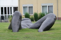 Artwalk-Hornerheide-299-Ann-Deman-Moeder-Aarde-II