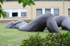 Artwalk-Hornerheide-304-Ann-Deman-Moeder-Aarde-II