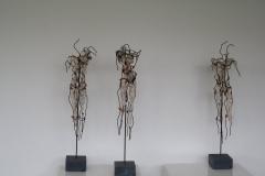 Artwalk-Hornerheide-336-Bie-Garcet-Hangend-I-II-III