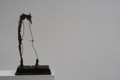 Artwalk-Hornerheide-348-Bie-Garcet-Contritum