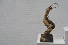 Artwalk-Hornerheide-350-Bie-Garcet-Figuur