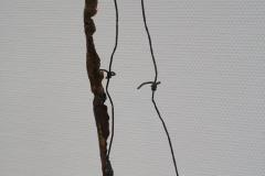 Artwalk-Hornerheide-352-Bie-Garcet-Contritum