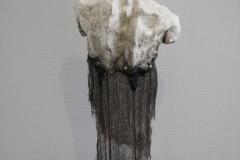 Artwalk-Hornerheide-357-Bie-Garcet-D