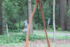 Artwalk-Hornerheide-044-Jack-van-Iwaarden-de-Vreede-Priesteres