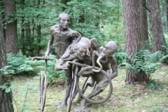 Artwalk-Hornerheide-084-Jan-de-Groef-Cyclocross