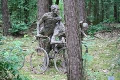 Artwalk-Hornerheide-086-Jan-de-Groef-Cyclocross