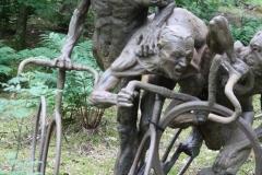 Artwalk-Hornerheide-092-Jan-de-Groef-Cyclocross