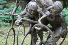 Artwalk-Hornerheide-093-Jan-de-Groef-Cyclocross