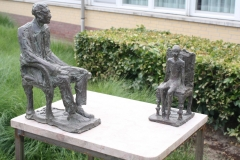 Artwalk-Hornerheide-390-Jan-de-Groef-Generatie