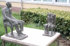 Artwalk-Hornerheide-391-Jan-de-Groef-Generatie
