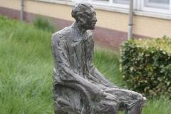 Artwalk-Hornerheide-392-Jan-de-Groef-Generatie-detail