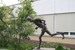 Artwalk-Hornerheide-400-Jan-de-Groef-Marathon