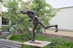 Artwalk-Hornerheide-401-Jan-de-Groef-Marathon