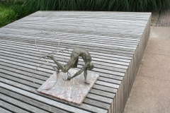 Artwalk-Hornerheide-406-Jan-de-Groef-Val