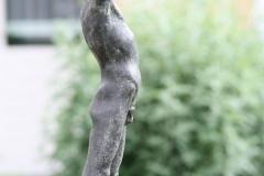 Artwalk-Hornerheide-416-Jan-de-Groef-Bron