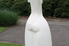 Artwalk-Hornerheide-030-Jos-Kuppens-Melanie
