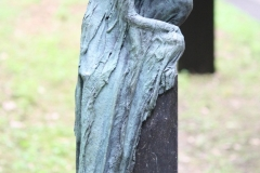 Artwalk-Hornerheide-128-Kieta-Nuij-Joannes