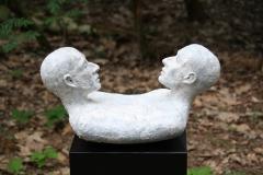Artwalk-Hornerheide-131-Kieta-Nuij-Reflectie-groot