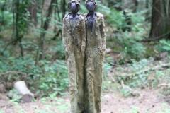 Artwalk-Hornerheide-139-Kieta-Nuij-Twee-prinsen