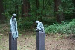 Artwalk-Hornerheide-142-Kieta-Nuij-Matias-en-Joannes