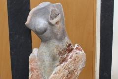 Artwalk-Hornerheide-386-Luk-Luts-Eileithyia