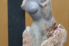 Artwalk-Hornerheide-387-Luk-Luts-Eileithyia