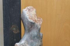 Artwalk-Hornerheide-388-Luk-Luts-Eileithyia
