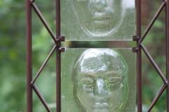 Artwalk-Hornerheide-233-Marcel-Haccuria-Samen-detail