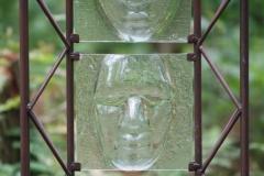 Artwalk-Hornerheide-234-Marcel-Haccuria-Samen-detail