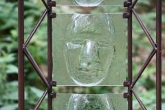 Artwalk-Hornerheide-235-Marcel-Haccuria-Samen-detail