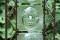 Artwalk-Hornerheide-237-Marcel-Haccuria-Samen-detail