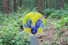 Artwalk-Hornerheide-246-Marcel-Haccuria-Pluk-de-dag
