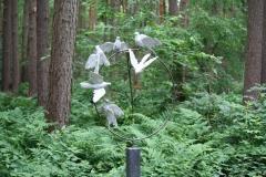 Artwalk-Hornerheide-211-Marie-José-van-der-Meer-Vogelvlucht