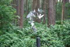 Artwalk-Hornerheide-212-Marie-José-van-der-Meer-Vogelvlucht