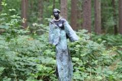 Artwalk-Hornerheide-219-Marie-José-van-der-Meer-Overgave