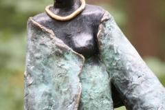 Artwalk-Hornerheide-221-Marie-José-van-der-Meer-Overgave-detail
