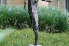 Artwalk-Hornerheide-001-Michel-Janssens-Homo-Anonymus