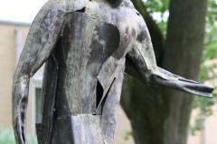 Artwalk-Hornerheide-002-Michel-Janssens-Homo-Anonymus