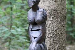 Artwalk-Hornerheide-121-Michel-Janssens-Boegbeeld