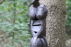 Artwalk-Hornerheide-122-Michel-Janssens-Boegbeeld