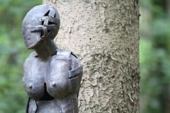 Artwalk-Hornerheide-123-Michel-Janssens-Boegbeeld-detail